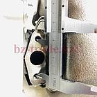 Турбокомпрессор (турбина), с установ. к-том, Euro 4-5 на / для SCANIA, СКАНИЯ, MASTER POWER 805310, фото 8