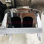 Турбокомпрессор (турбина), с установ. к-том, Euro 4-5 на / для SCANIA, СКАНИЯ, MASTER POWER 805310, фото 6