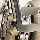 Турбокомпрессор (турбина), с установ. к-том, Euro 4-5 на / для SCANIA, СКАНИЯ, MASTER POWER 805310, фото 7