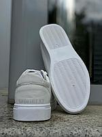 Кеды белые So Sport, фото 1