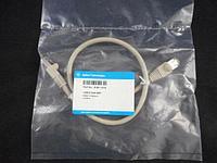 Кабель CAN Cable Agilent Technologies, Modules, 5181-1516