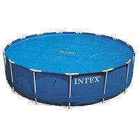 Тент для бассейна Intex 29022