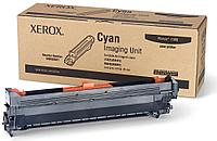 Фотобарабан Xerox 108R00647 for Phaser 7400 Cyan (30К)