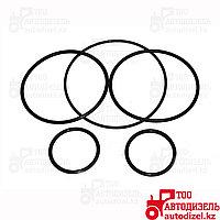 Ремкомплект №2309 Гидроцилиндра выносной опоры  КС-4572-А