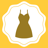 "Платье ""Монро"""