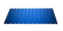 Профилированный лист С10 с полимерным покрытием Standart Plus MATT 35 мкм