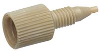 Фиттинг Fitting-Adapter, 0100-1847