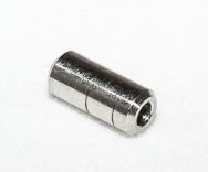 Фритта (Auxiliary frit) Agilent Technologies, G3430-80063