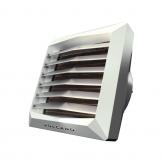 Воздухонагреватель, мод. VOLCANO VR1 EC
