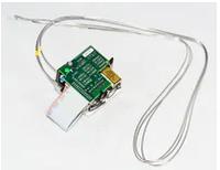 Модуль контроля потоков и давления Aux EPC flow Ctrl Kit, Agilent Technologies