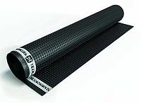 Мембрана профилированная PLANTER STANDARD 2 х 20 м, фото 1