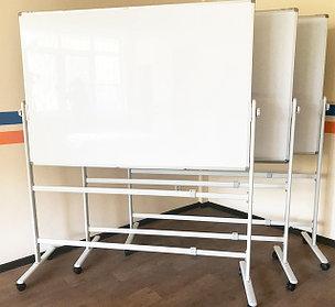 Доски для презентаций