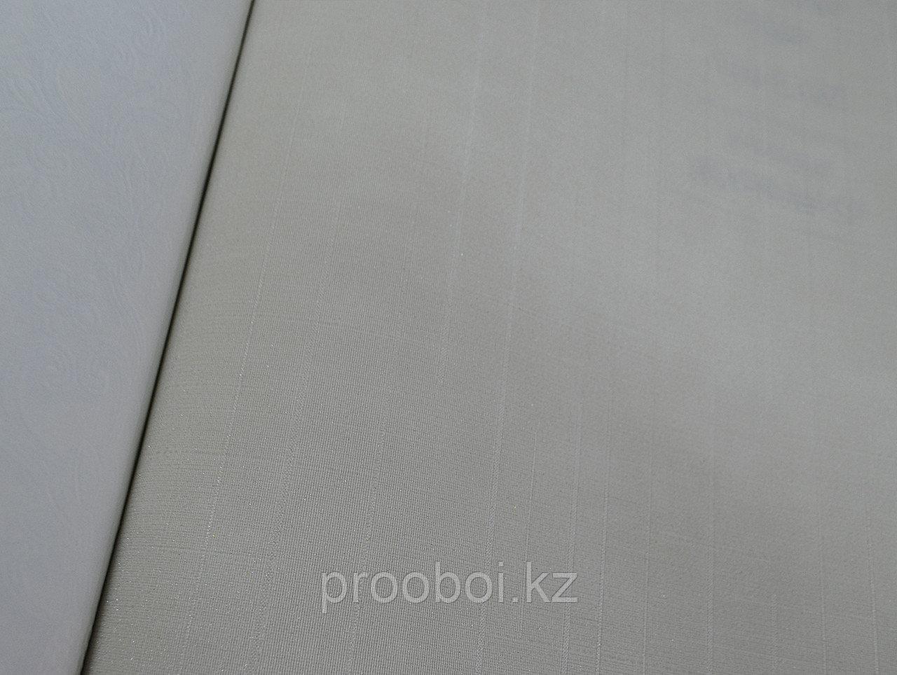 """Коллекция """"Wallonia""""  W-5407"""