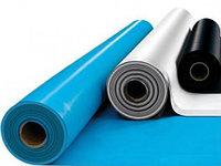 Гидроизоляционные и пароизоляционные материалы