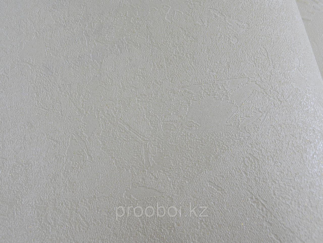 """Коллекция """"Wallonia""""  W-1703"""