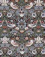 Обивочная ткань Гобелен- панно