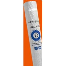 Гидроизоляционный материал Тераспан D