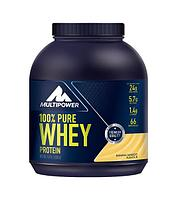 Multipower 100% Pure Whey 2 кг