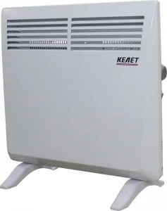 Электроконвектор ЭВУБ (Э) -0,5