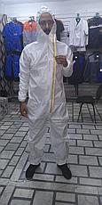 Костюм комбинезон многоразовый, фото 2