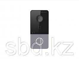 Вызывная панель домофона Hikvision DS-KV6113-WPE1