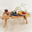 Столик для напитков., фото 2