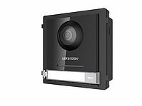 Вызывная панель домофона Hikvision DS-KD8003-IME1