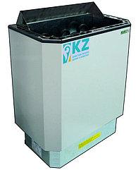 Электрокаменка ЭК-12 (нержавейка)