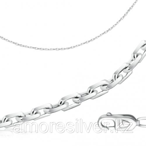 Цепь из серебра  Бронницкий ювелир 65 - есть комплект  81080141465