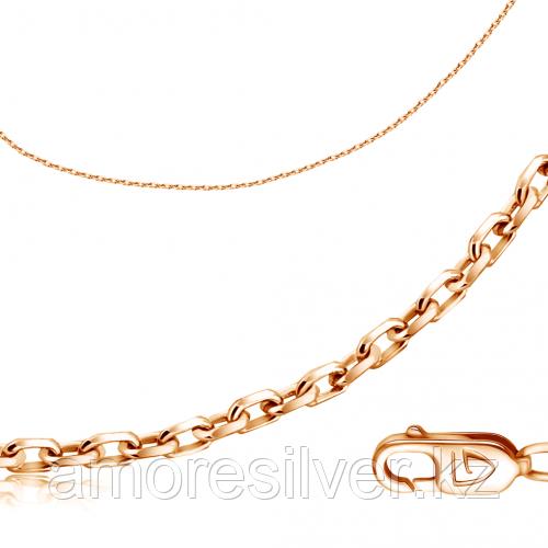 Браслет из серебра   Бронницкий ювелир V1045141417 размеры - 17  V1045141417 размеры - 17