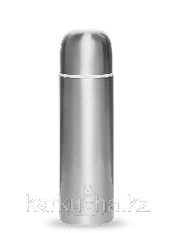 Термос с узким горлом 1,2 л современный