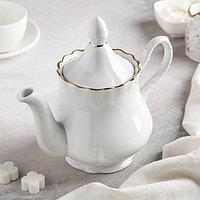 Чайник «Романс», 800 мл, фото 1