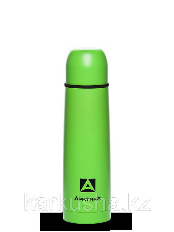 Термос для напитков 1 л
