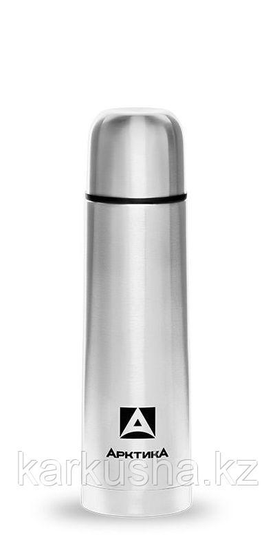 Классический термос 500 мл с узким горлом