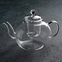 Чайник заварочный «Валенсия», 1,5 л