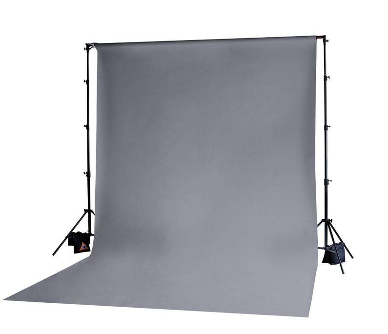 вариант двигателя ворота для фотостудии девушки домашние, вниманию