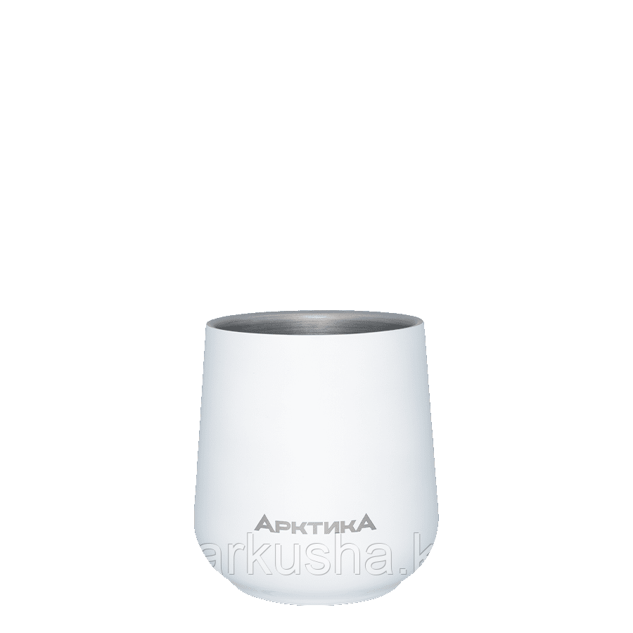 Термостакан эмалированный 220 мл