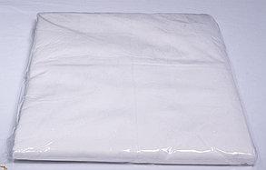 Студийный тканевый фон 3 м × 2 м белый, фото 2