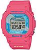 Наручные часы Casio Baby G BLX-560VH-4ER