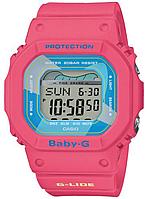 Наручные часы Casio Baby G BLX-560VH-4ER, фото 1