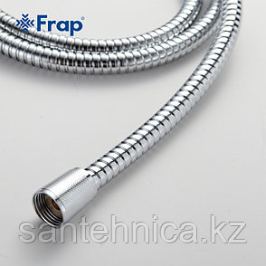 FRAP F43-1 Шланг для душа 100 см, фото 2
