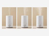 Увлажнитель воздуха Xiaomi Mi (Mijia) Air Humidifier (4 л, белый) (MJJSQ02LX), фото 1
