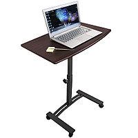 Tatkraft SALUTE Стол для ноутбука 13353