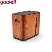 Кислородный концентратор YUWELL YU500 на 1 литр