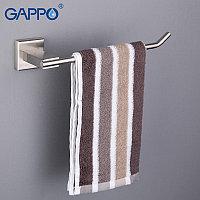 Gappo G1704 Держатель для бумажных полотенец