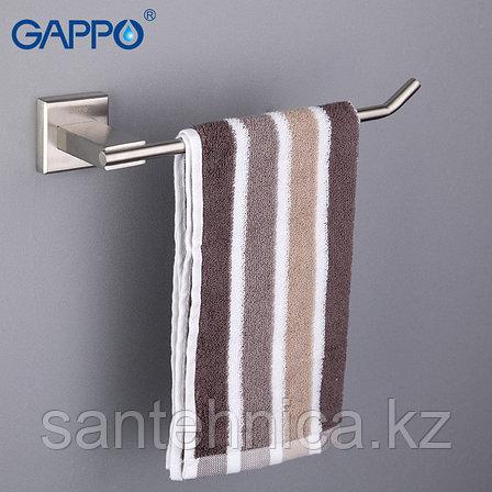 Gappo G1704 Держатель для бумажных полотенец, фото 2