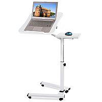 Tatkraft LIKE Стол для ноутбука 13643