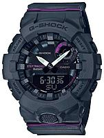 Наручные часы Casio G-Shock GMA-B800-8AER, фото 1