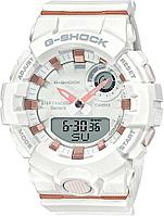 Наручные часы Casio G-Shock GMA-B800-7AER