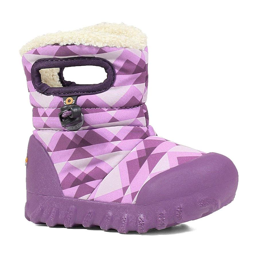 Сапоги K BMOC Mountain Purple Multi